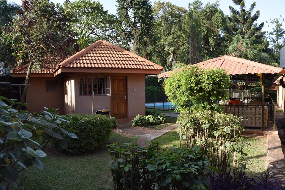 kampala-unterkunft2