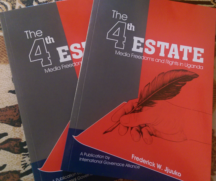 The 4th Estate