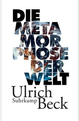 Metamorphose der Welt (Beck)